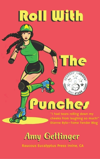 Roll with the Punches cover March 2016 jpeg