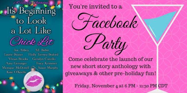 fb-party-graphic-for-anthology-2016