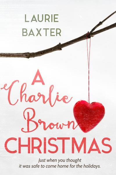 laurie-baxter-charlie-brown-christmas-cover