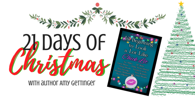 21-days-of-christmas-graphic